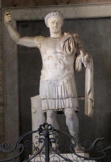 Kopie von Romreise-okt-2009 096